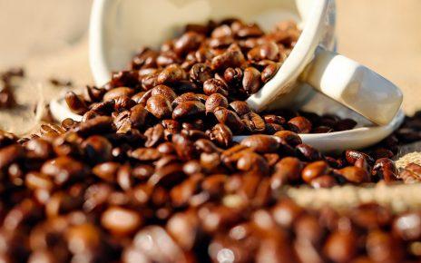 Producent dobrych ekspresów do kawy