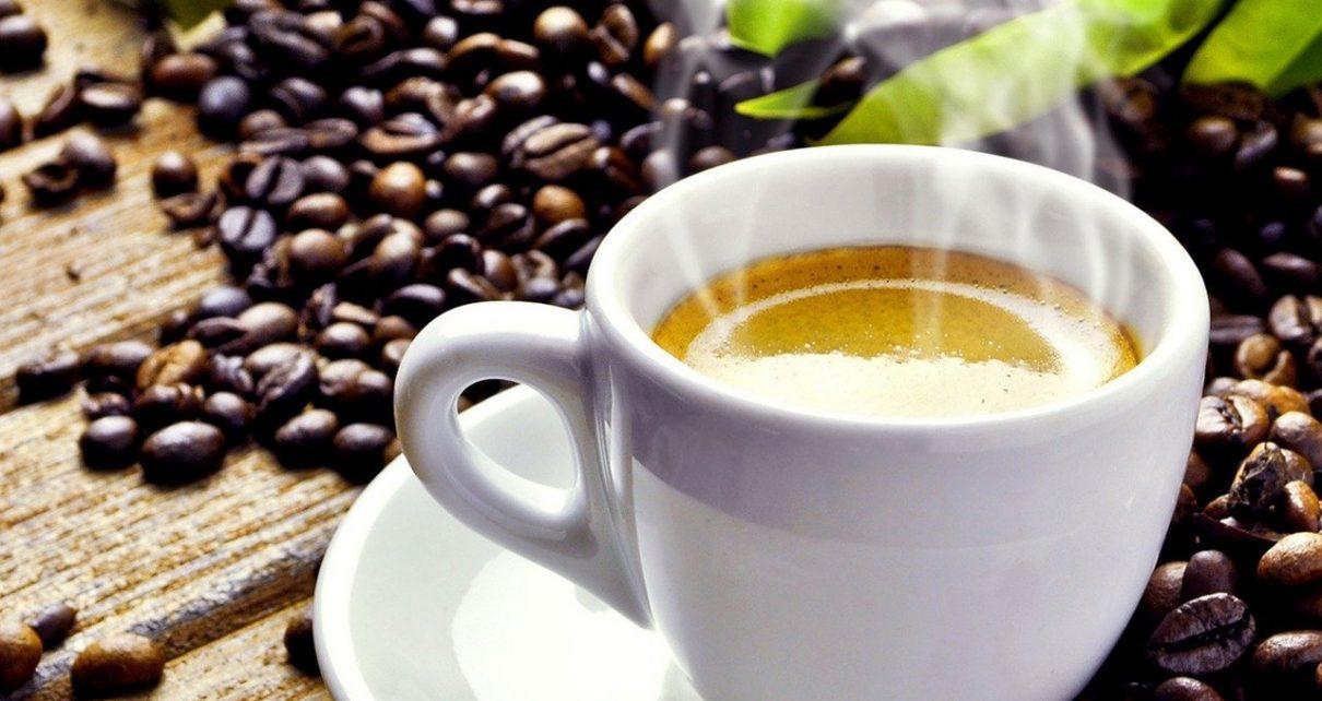 Ekspresy do kawy - propozycja dla wymagających