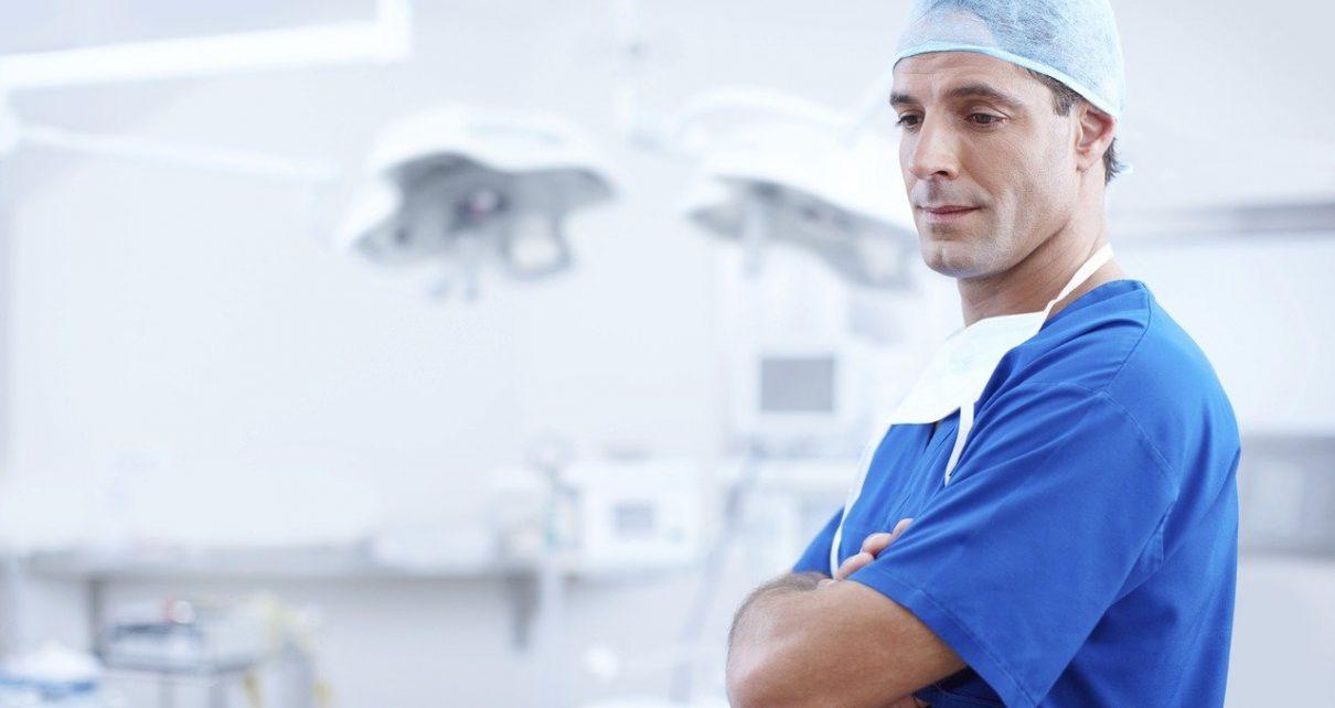 Warto korzystać z usług prywatnych placówek zdrowia