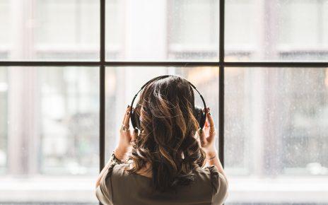 Słuchawki bezprzewodowe hitem ostatnich lat