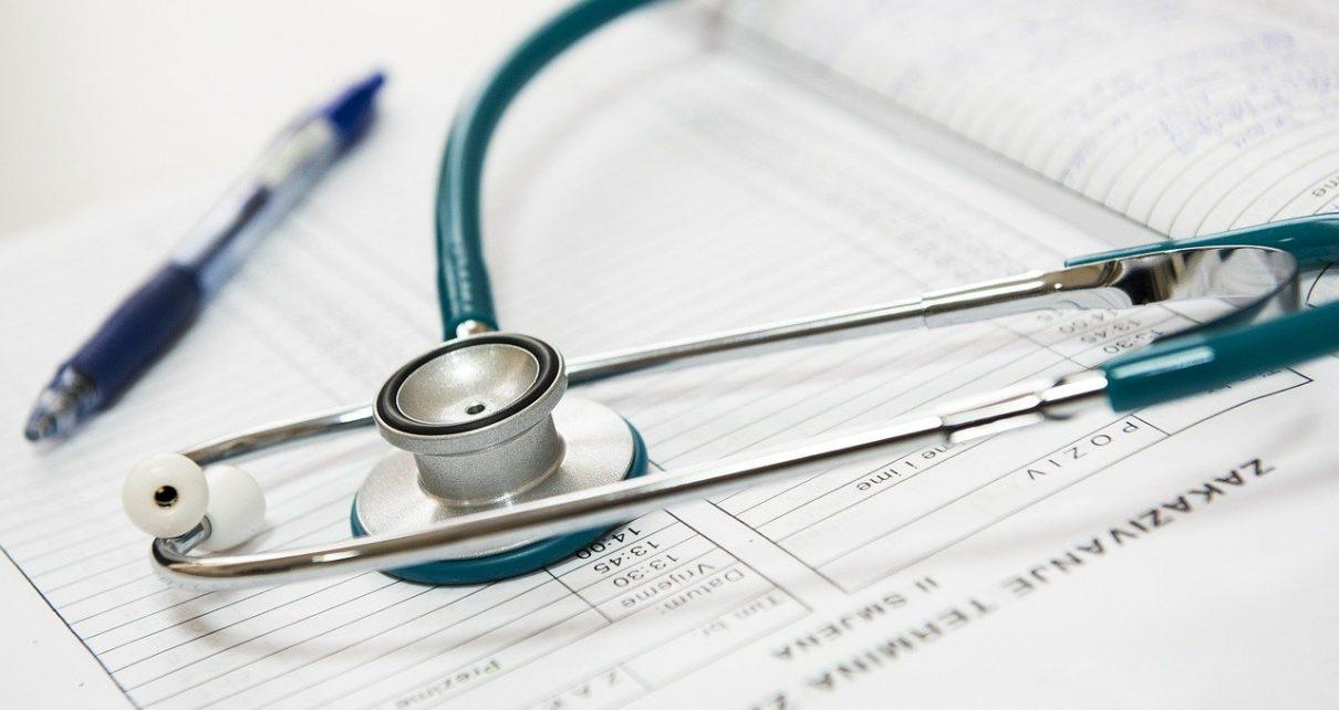 Szybkie działanie ratunkiem dla pacjenta